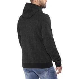 Bergans Myrull Jacket Herren black
